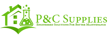 P&C Supplies